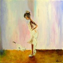 Das past von Irina Torres