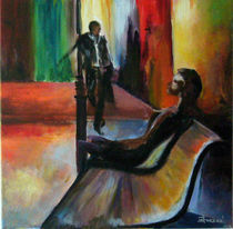 und... von Irina Torres