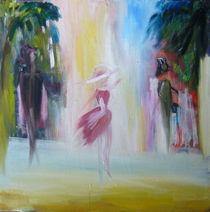 Wind von Irina Torres