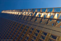 Mannheim, Victoria Haus by asphoto
