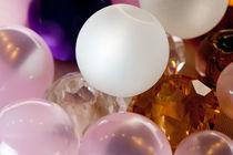 Perlen by asphoto