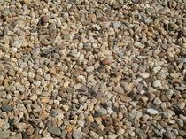 Steine von monika beging