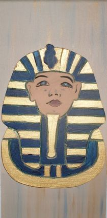 Ägypten by monika beging