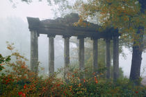 Die 7 Säulen von Sebastian Kaps