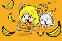 Jackandjoe-monkeybananas