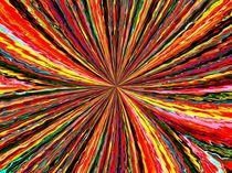 Farbmanie 2 by artmagic