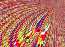 Form u. Farbe 2 by artmagic