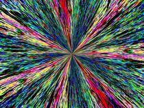 Nice Color 3 von artmagic