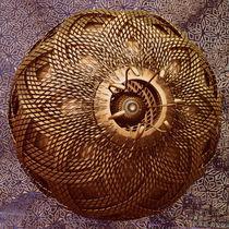 sphere von simulacrumurcalumis