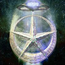 starship by simulacrumurcalumis