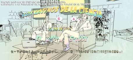 Ciencia-house3-b-1-yyy-300ppi