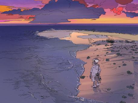 Punta-arena-color-300ppif