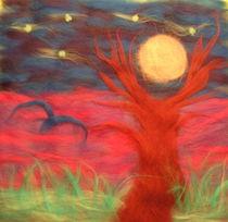Lebensbaum von sansara