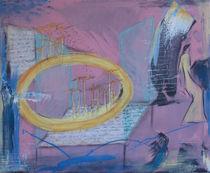 Imagination I von Kristin Dorfhuber