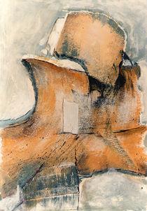 Fragmente von Kristin Dorfhuber