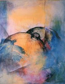 FUSION von Kristin Dorfhuber