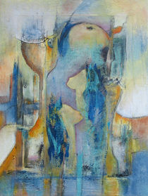 ARISING von Kristin Dorfhuber