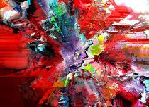 Farbspiel by Matthias Rehme