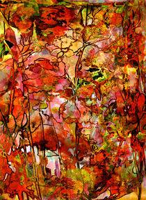 Im Herbst von Matthias Rehme