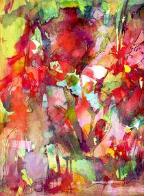 Sommergarten von Matthias Rehme