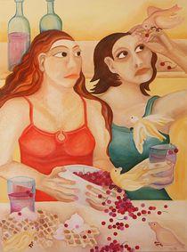Sommer by Julia Keil