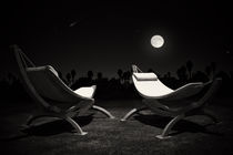 Peace of mind (Sepia Version) by Ahmed Kamal