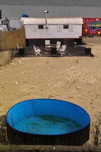 Poolposition by eyefulcityandnature