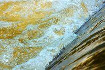 Das Gold im Bodekessel von inti