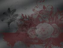 soft n digital von Olesija Tovstukha