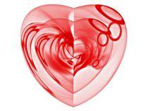 Herzenssache von fraktalise