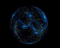 Mein Universum von fraktalise