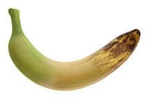 DreiFache Banane von alicante