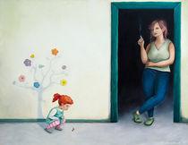 Der Wurm von Claudia Gotthardt