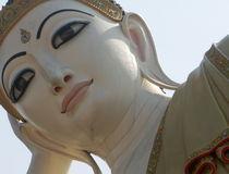 Der junge Budda von Georg Portet