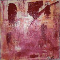 Die Sprache der Farbe von Art of Irene S.