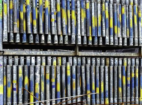 20110226-mg-8566-edit-edit-edit-edit-edit-2
