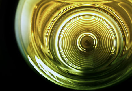 20110528-mg-0427-edit-edit-edit