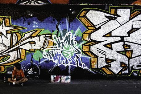 20110529-mg-0465-edit-edit