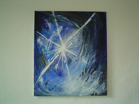 Stern Der Hoffnung