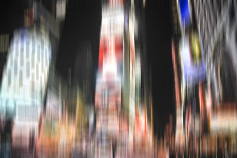 Ny-times-square-motion-blur3
