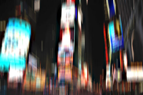 Ny-times-square-motion-blur