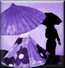 Sommerregen von smell