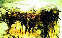 Fools Garden von Bernhard Kosten