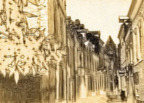 Maastricht von Bernhard Kosten