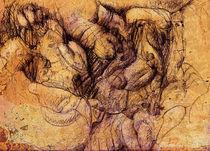Amorphis von Bernhard Kosten