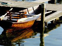 Mittelmeer flair... by raphael klein