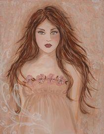 Lolita by Emilia Burglechner