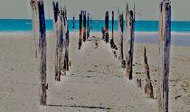 Strandgeschichten by Susanne Brutscher