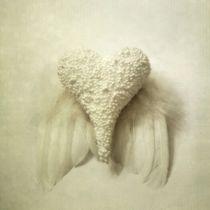 Angel Wings by Priska Wettstein