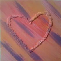 Herz von jasminw